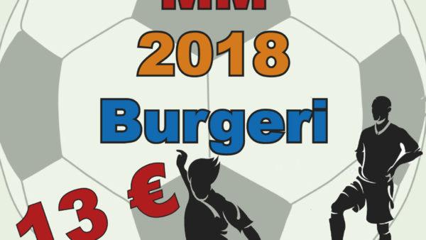 A6_burgerimainos MM Jalkapallo 2018 RANTATUPA